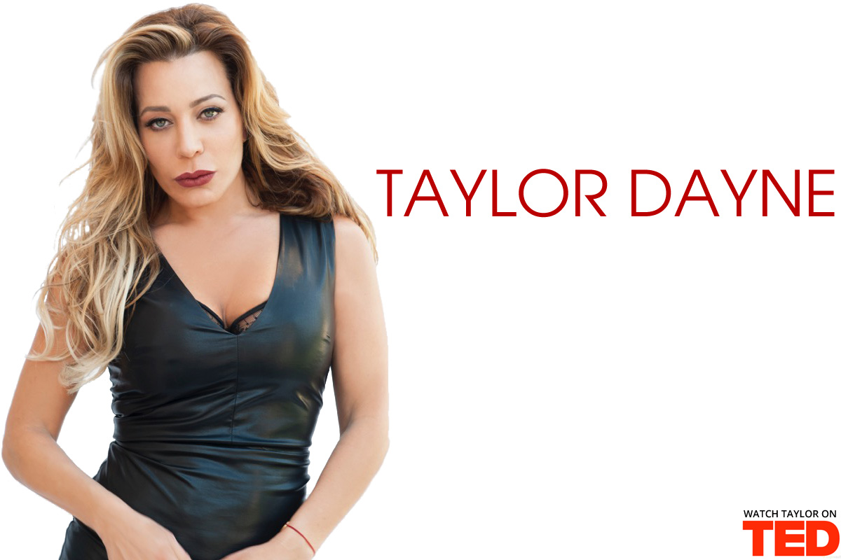 Leaked Taylor Dayne naked photo 2017